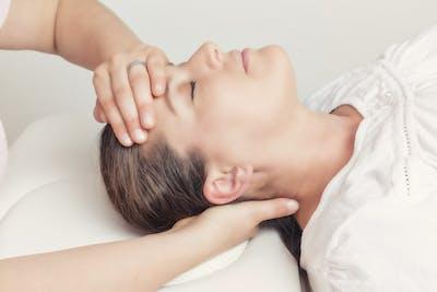 dizziness treatment Reading PA