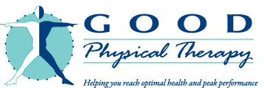 physical therapy Kenhorst PA
