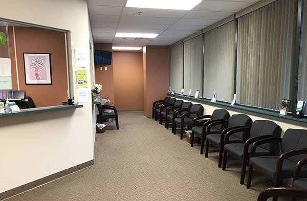 Physical Therapy Pottsvile | Schuylkill PA