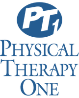 physical therapy Kalamazoo MI