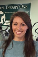 Shannon Kaplan