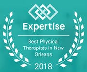 Physical Therapy New Orleans LA