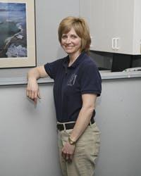 Stephanie S. Luksik