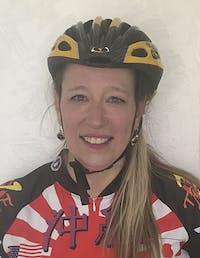 Julie Landecker