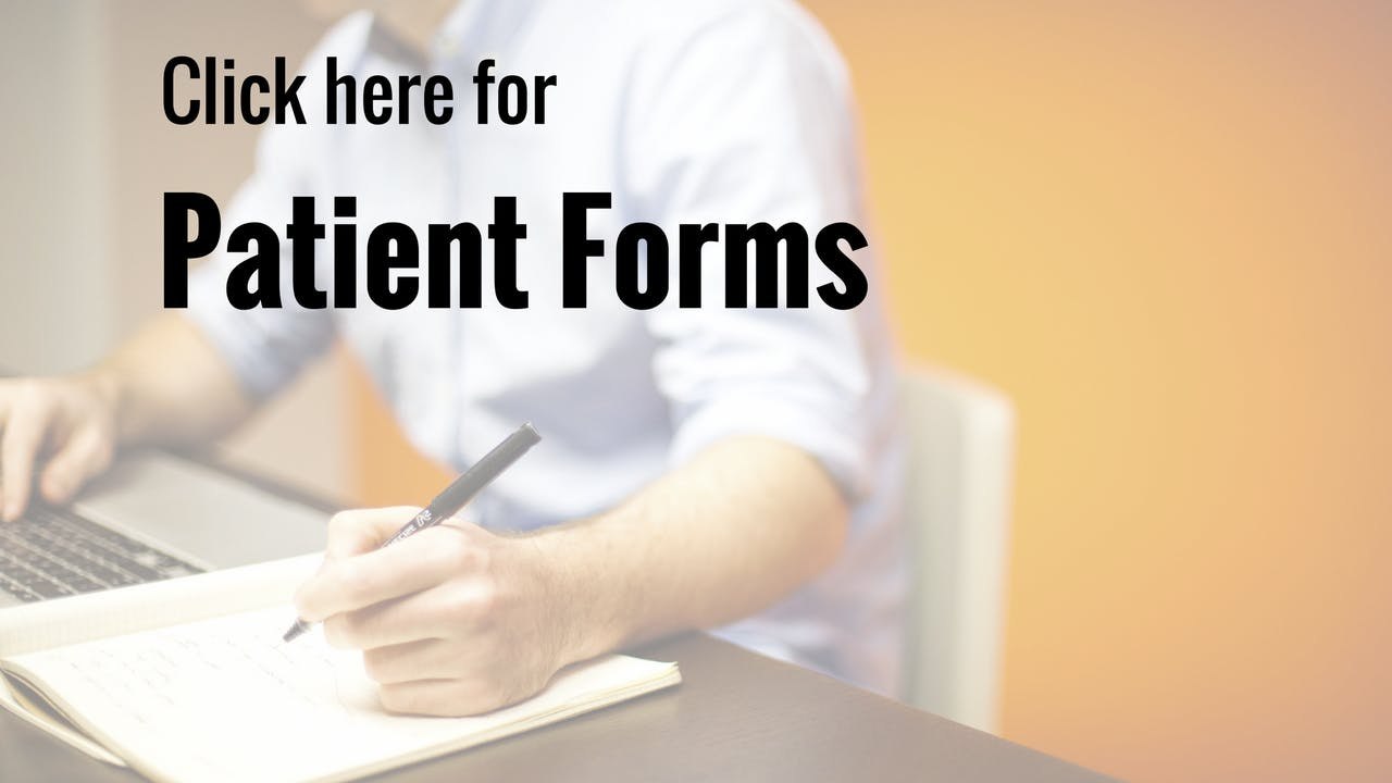 Click here to download your patient forms