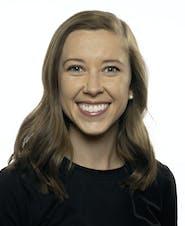 Caitlyn Creswell, PT, DPT