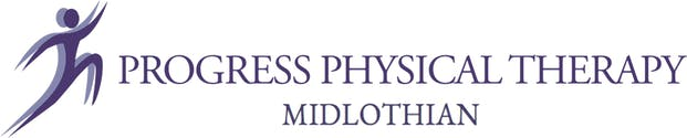 physical therapy Midlothian VA