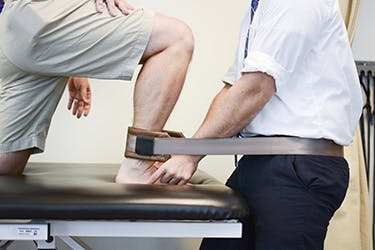 Injury Prevention | Orthopedics