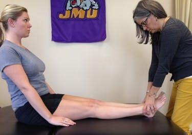 Progress Physical Therapy LLC   Glen Alen VA
