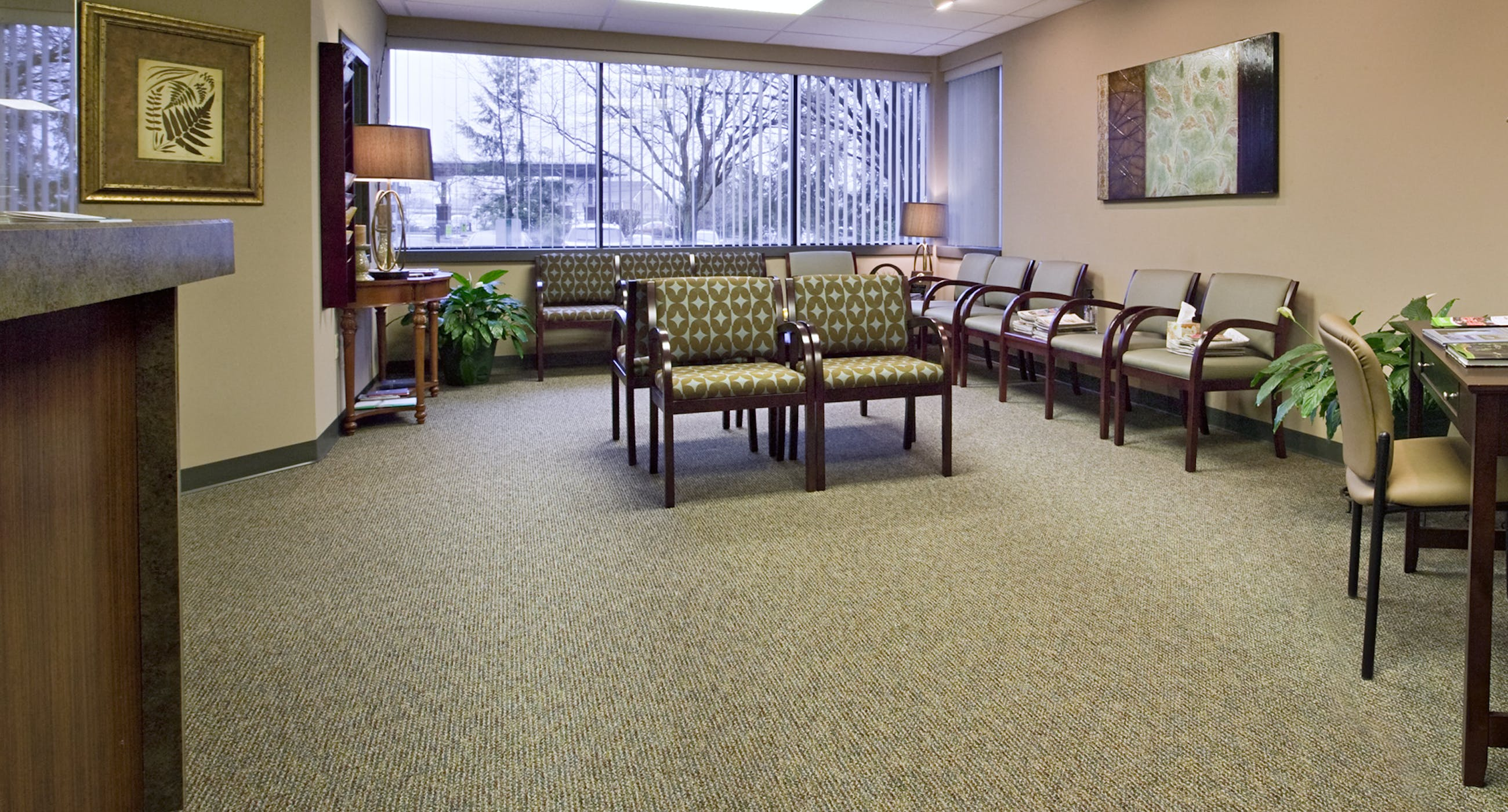 Physical Therapy Lancaster PA
