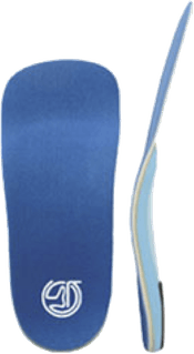 Custom-made Orthotic Inserts | Drevna Physical Therapy Associates | Lancaster PA