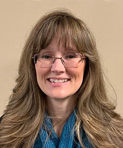 Cheryl Henson