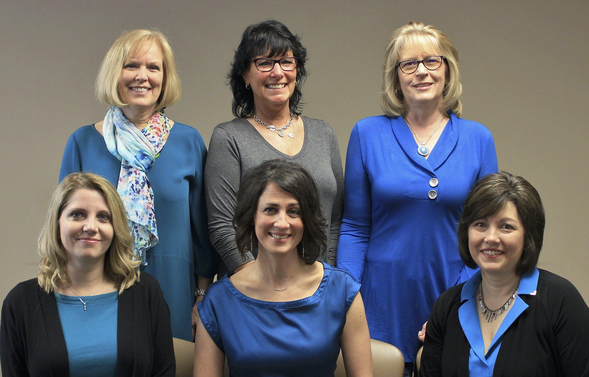 Drevna Physical Therapy Associates   Lancaster PA