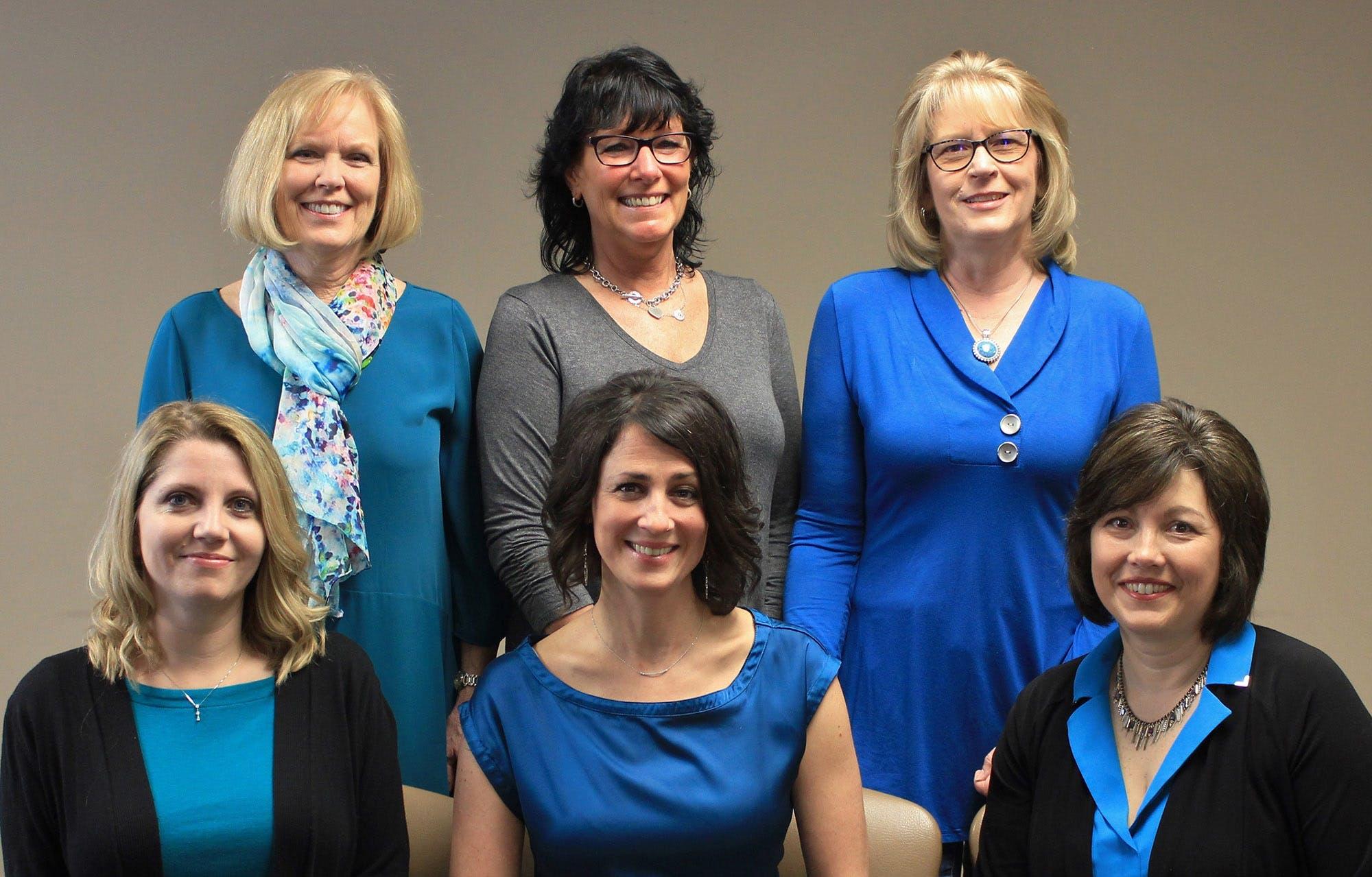 Drevna Physical Therapy Associates | Lancaster PA