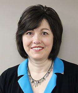 Sue Sollenberger