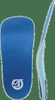 Custom-made Orthotic Inserts | Stay Active Rehabilitation | North York ON