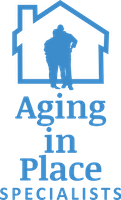 Aging In Place Specialists