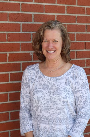 Barb Engberg - physical therapy grand island ne in Grand Island, NE