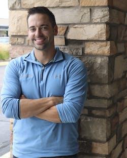 Matt Hilligas - physical therapy grand island ne in Grand Island, NE
