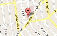 Physical Therapy Brooklyn NY
