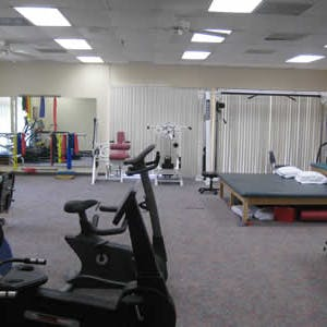 Physical Therapy Norco CA