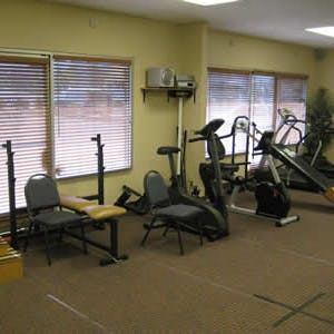 Physical Therapy Corona CA