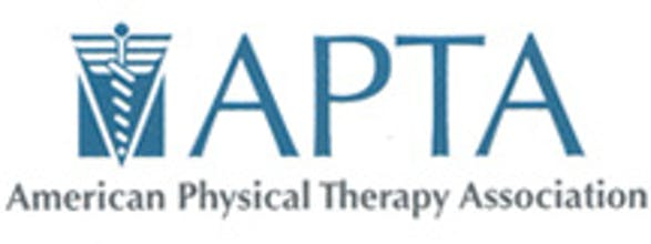 physical therapy Sugar Land TX