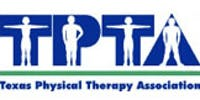 physical therapy Katy TX