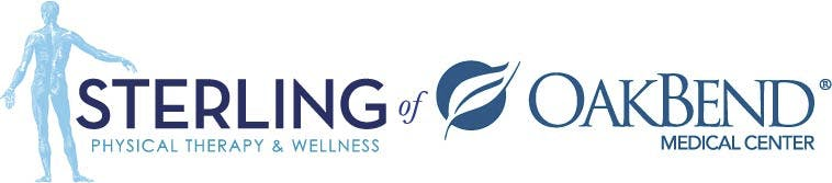 Sterling Physical Therapy | Physical Therapy Sugar Land TX