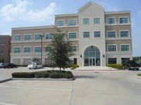Sterling Physical Therapy | Sugar Land TX | Houston TX