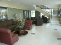 Sterling Physical Therapy   Sugar Land TX   Houston TX