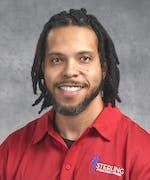 Thomas E. Hampton Jr., DPT