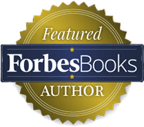 Featured ForbesBooks Author