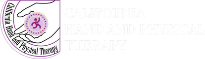physical therapy Thousand Oaks CA