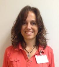 Lisa Maxey, PT