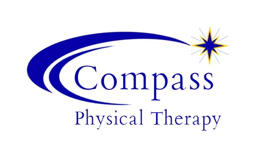 physical therapy Reedley CA