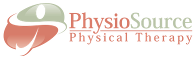 Physical Therapy Toledo OH
