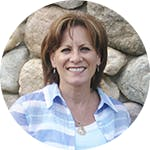Anne Clawson, Medical Billing & Claims Specialist
