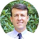 Brendan Carman, MPT, ATC