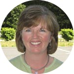 Patricia Simms, PT