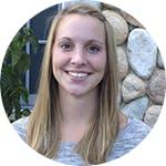 Lauren Plourde, ATC