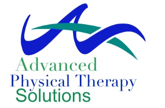 Physical Therapy Fayetteville NC