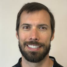 Brent Ingelman