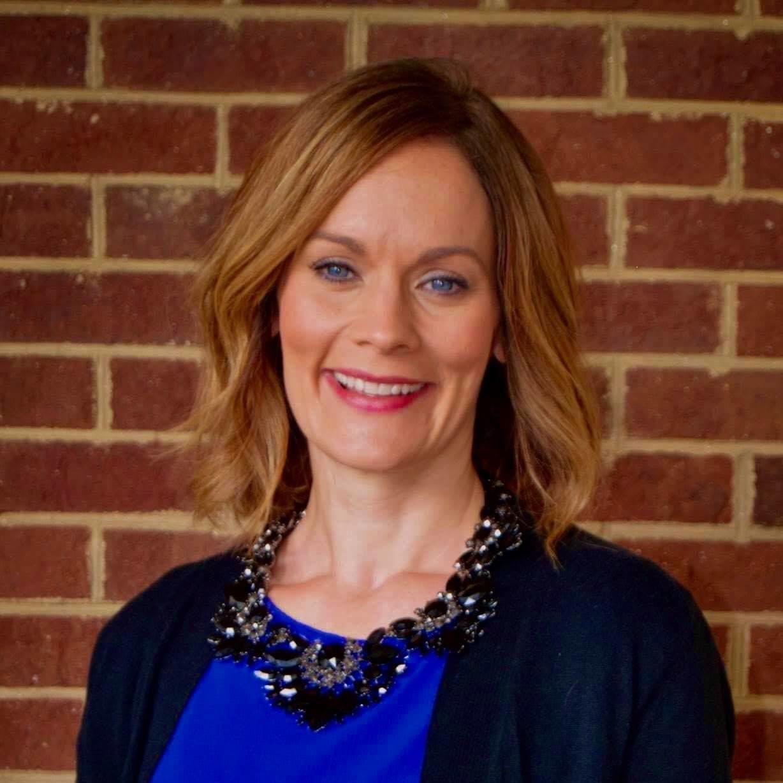 Melinda Grover
