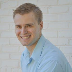 Daniel Hall, PTA, BS