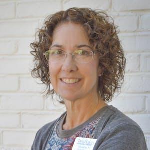 Teresa Rose, PT
