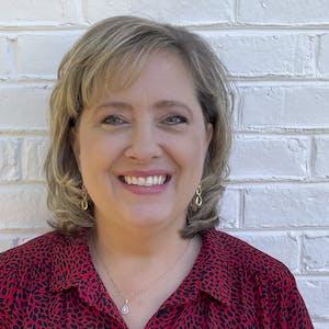 Jennifer 'Toy' Carter, Office Manager
