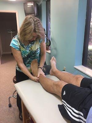 Patient one-on-one care Daytona Beach FL