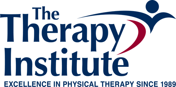 Physical Therapy Haslett MI