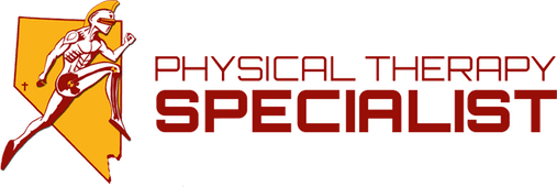 Physical Therapy Specialist Minden, NV